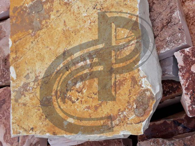 Pietra Calcarea Albanese
