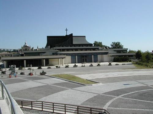 Lavoro-Santuario-San-Gabriele-1